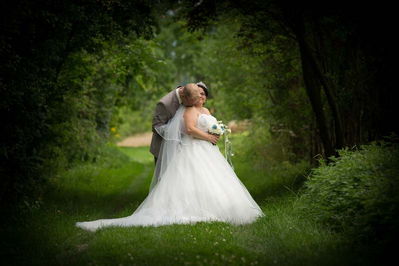 ak-photographics_wedding